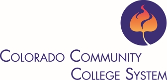 Colorado Community Colleges